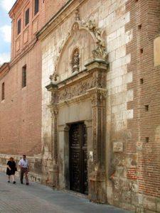 convento-de-la-imagen