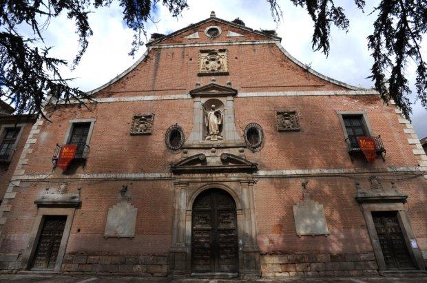 monasterio-san-bernardo
